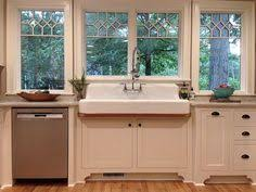 Old Kitchen Sink With Drainboard by Our Vintage Drainboard Sink Is Very Loved In Our Home I