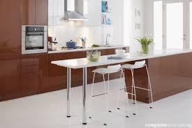 Bunnings Kitchens Designs Bunnings Kitchens Designs And Modular Diy Kitchen Range