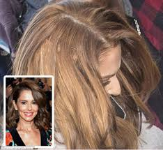 hair extensions uk how hair extensions can go humiliatingly wrong