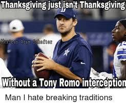 Mexican Thanksgiving Meme - th id oip kwi1gkutcphwmx0qj3enpwhagl