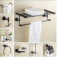 online shopping for bathroom accessories home design