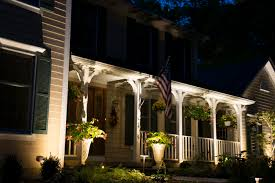 house of lights cleveland cleveland area landscape lighting design becomes an exquisite