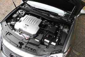 lexus es 350 hp 2016 lexus es 350 same qualities wheels ca