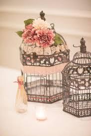 7 best wedding ideas images on pinterest beautiful black tie