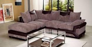 Corner Sofa Design Photos Corner Sofas Large U0026 Small Corner Sofas Corner Sofa Leather