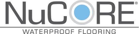 floor and decor logo nucore waterproof flooring floor decor