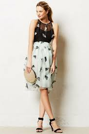 dresses to wear to a wedding reception top 10 new dresses to wear to a wedding reception for guests