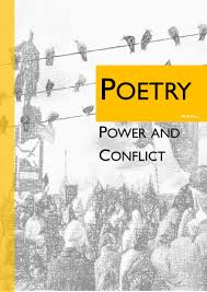 as politics revision guide aqa power and conflict poetry revision guide
