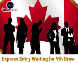 cic si e social 24 best work permit for canada images on in canada 5