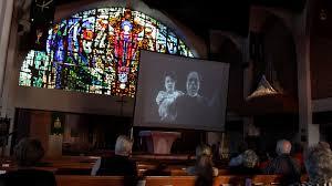 spirit halloween melbourne fl the phantom of the opera miami ft lauderdale tickets 15 at