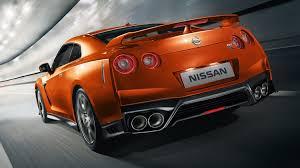 nissan gtr for sale canada nissan gt r super sports car nissan kuwait