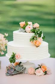 20 gorgeous wedding cakes that wow u2013 elegantweddinginvites com blog