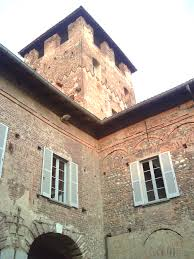 Fagnano Olona