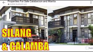 Home Design Facebook House And Lot Home Design Builders Contractors Philippines