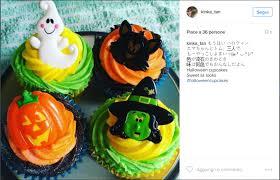 halloween cupcakes 16 original halloween ideas hostelsclub com