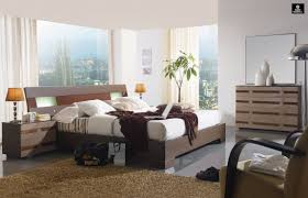 Italian Modern Bedroom Furniture Ikea Chest Of Drawers Black Set Furniture Light Brown Dressing