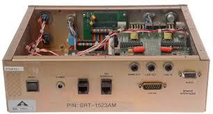 rt 1523c c u sincgars radio