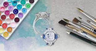 bespoke handmade jewellery bespoke handmade jewellery diamonds co nz