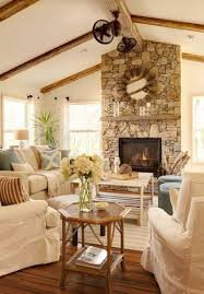 best 25 vaulted ceiling decor ideas on pinterest kitchen
