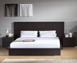 Lift And Storage Beds Home Design Modern Luxury And Italian Beds Lift Up Platform