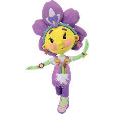 violet fifipedia fifi flowertots wiki fandom
