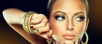 makeup professional professional makeup services makeup for weddings le beau day spa