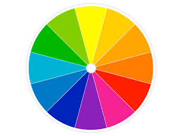 color wheel for makeup artists professional makeup how to choose the right concealer
