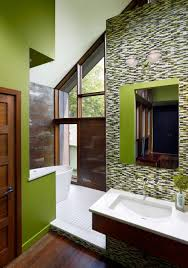 cabin remodeling green color kitchen cabinets cabin remodeling