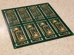pcb designer confessions of a pcb designer on assembly sub panels