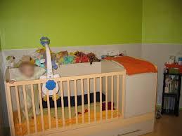 chambre sauthon abricot chambre sauthon gallery of lit bb volutif nest de sauthon