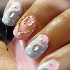 nails archives page 34 of 39 qtplace