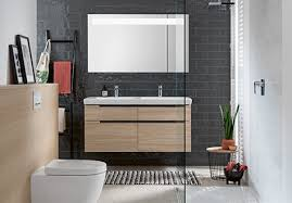Interior Design Bathrooms Bathroom Planner Design Your Own Bathroom Villeroy Boch