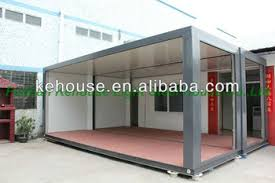 Modern Home Design Modular Economic Low Cost Modern House Design Modular Homes Buy Modular
