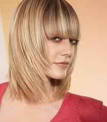 mod le coupe de cheveux modele coupe de cheveux mi coiffure sur cheveux abc