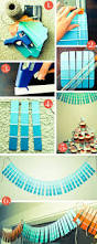 Paint Chips by Best 25 Paint Samples Ideas Only On Pinterest Country Paint