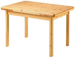 table de cuisine avec rallonge les tables de cuisine de votre discounteur affaires meuble fr à