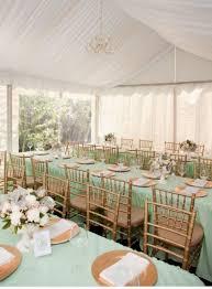 mint wedding decorations mint and gold wedding table decoration weddinginclude wedding