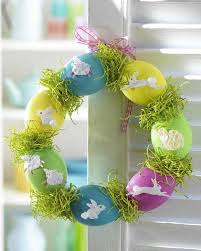 Easter Decorating Ideas 2014 by Easter Decor Ideas Table Home Design Ideas