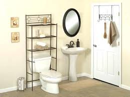 bathroom floor cabinet double floor cabinet transitional bathroom