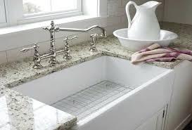 36 inch farmhouse sink u2013 despecadilles com