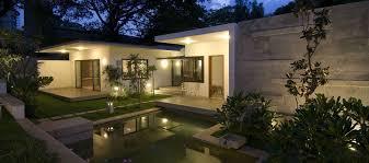 House Design Companies Nz Budget Calculator U2013 Building Guide U2013 House Design And Building