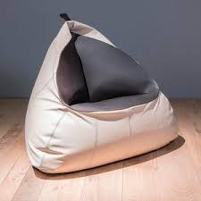 bean bag all architecture and design manufacturers videos
