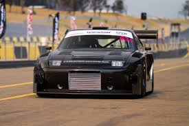 porsche 944 tuned german speed metal a time attacking porsche 944 turbo speedhunters