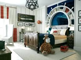 bedroom decor themes kids bedroom decor themes hsfurmanek co