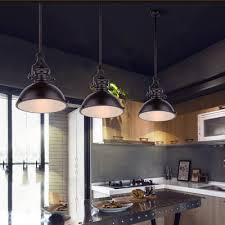 Kitchen Light Diffuser - industrial style 12 u0027 u0027 wide black pendant light with diffuser