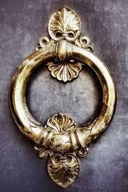 Unique Door Knockers by 1566 Best Door Knobkers Sic Images On Pinterest Door Handles