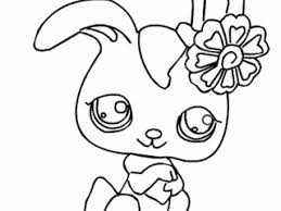 lps coloring pages littlest pet shop coloring pages free coloring