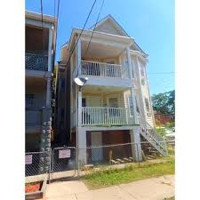 102 ridgewood nj apartments for rent you don u0027t want to miss