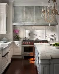 Neutral Kitchens - south shore decorating blog beautiful and neutral kitchen designs