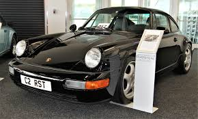 porsche for sale uk porsche sale in the uk hits 3 28 million classiccars com journal